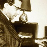 Жозеф Косма