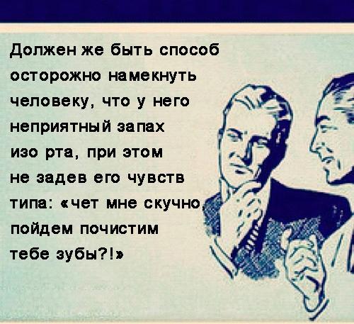 0_10c3fc_339a907_orig