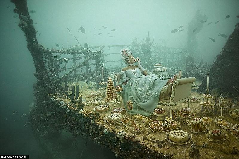 underwater04