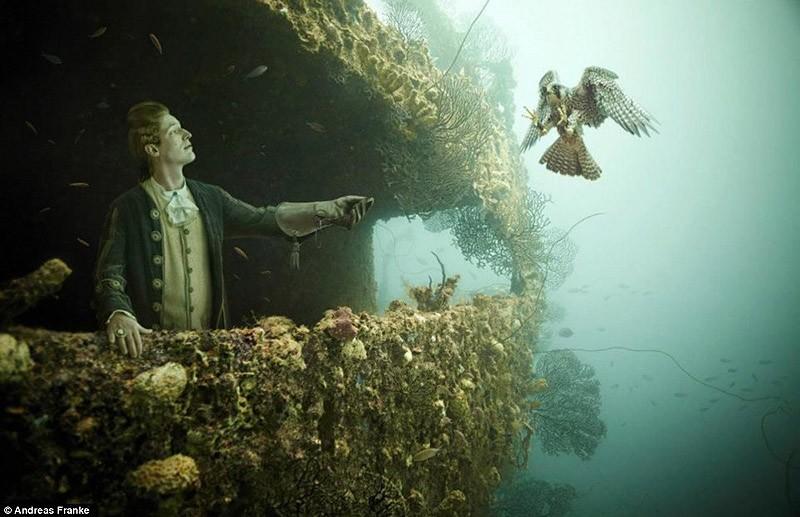 underwater08