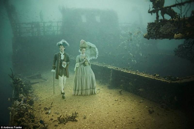 underwater11