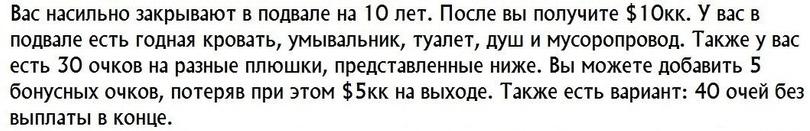 0_90ece_a6f6c410_XXL