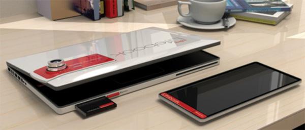 Fujitsu-Lifebook-2013