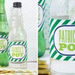 patricks-pot-550x366