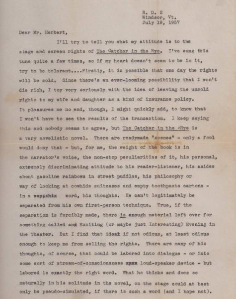 Salinger-Letter-01