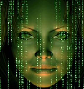 Ani-Matrix-1-JCF1ELIMDO-1024x768