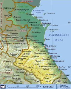 dagestan_map(1)[1]