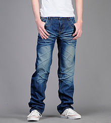 1345546174_220px-jeans_for_men[1]