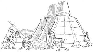 Stroitelstvo_glavnoj_hramovoj_piramidi[1]
