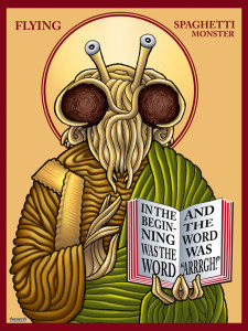 Flying_Spaghetti_Monster_Icon_by_TestingPointDesign[1]