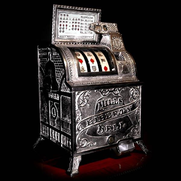 Истории про игровые автоматы гранд казино лохотрон