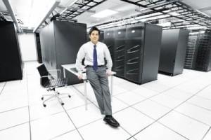 technical-specifications-compaq-proliant-ml350-1.1-800x800[1]