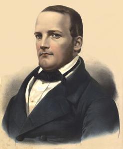 Stanisław_Moniuszko