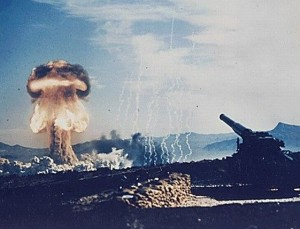 nuclear_explosions_41[1]