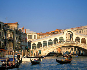 1369374738_trip-to-italy-which-is-worth-a-visit