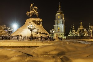 content_Kiev_zimniy_foto