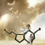 Дофамин и нейробиология: Желание или Счастье
